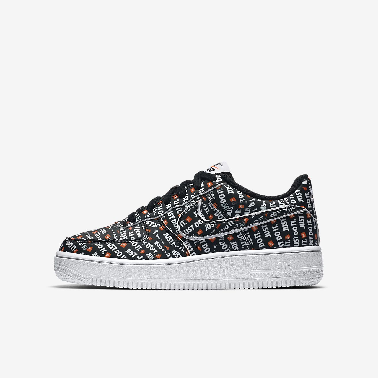 just do it nike air forces Off 63%